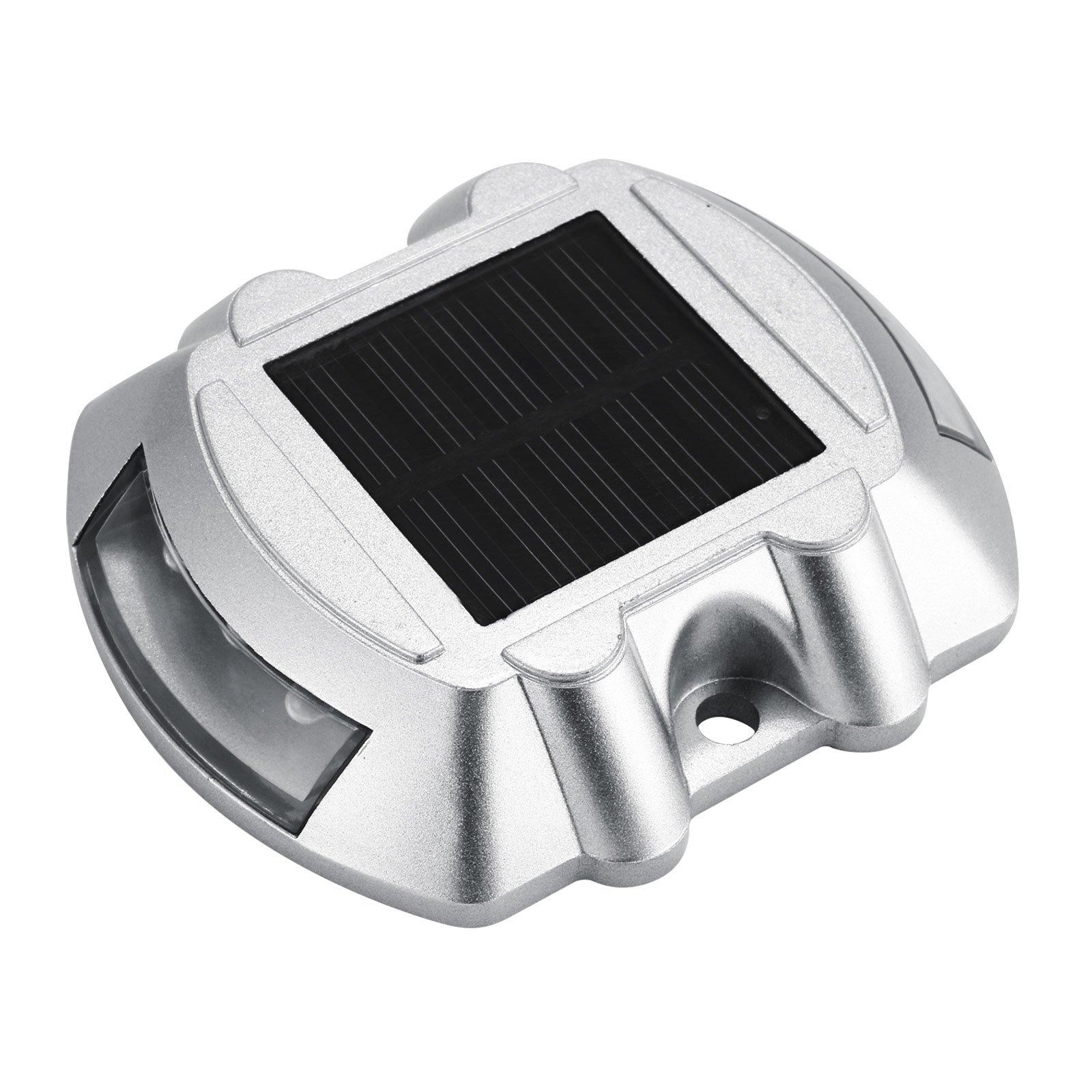 Ray Ton Solar