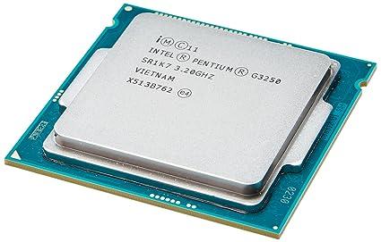 Intel BX80646G3250