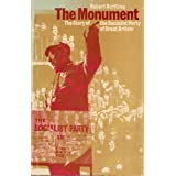 The Monument: The Story of the Socialist Party of Great Britainby Robert Barltrop