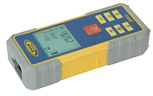 Spectra Precision Lasers / Trimble QM55 Quick Measure Distance Meter