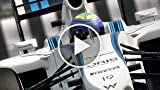 CGR Trailers - F1 2014 Brazilian Grand Prix Hot Lap...