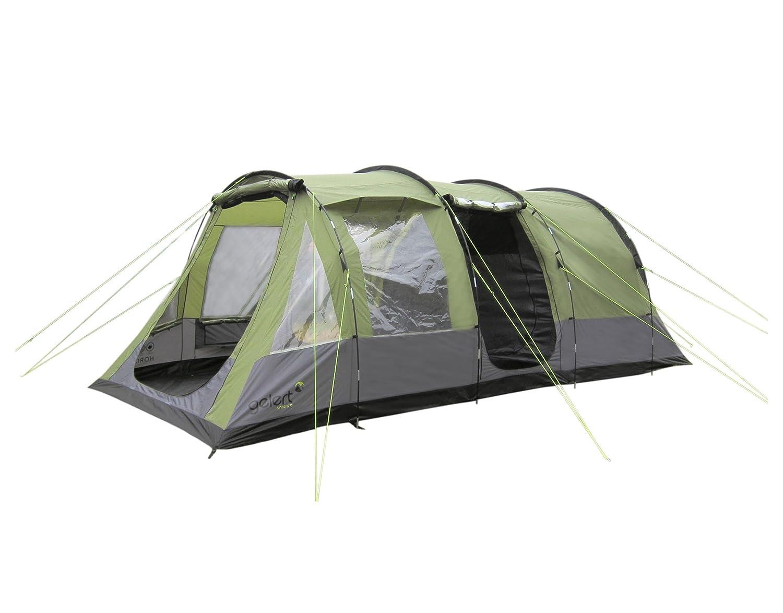 Gelert Horizon 8 Supreme Tent Gelert Horizon 4 Supreme Tent. Gelert Horizon 4 Supreme Tent. Source Abuse Report  sc 1 th 199 & Gelert Horizon 8 Supreme Tent images