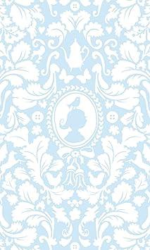 Par/éo de Sauna pour Homme Serviette de Sauna avec Fermeture Velcro 55 x 150 cm Bleu Serviette de Sauna 100/% Coton
