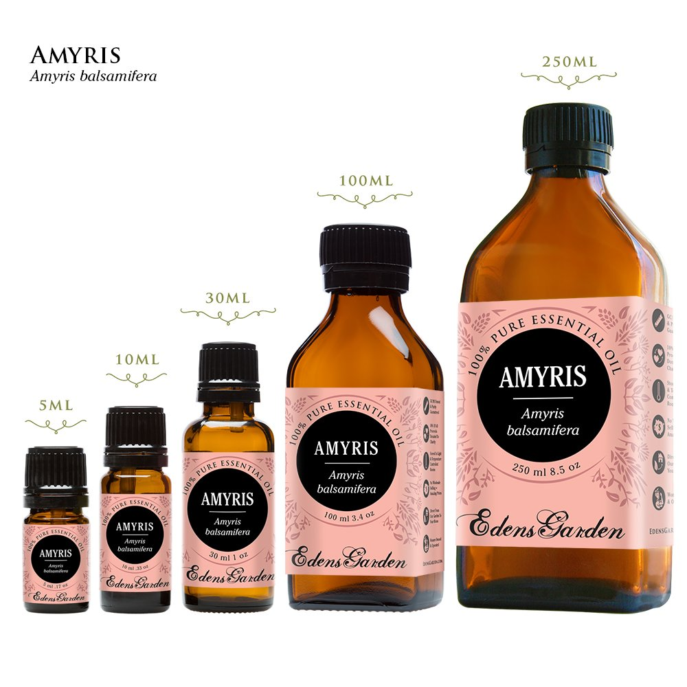 Buy Amyris Now!