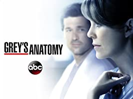 Grey's Anatomy Season 11 [HD]