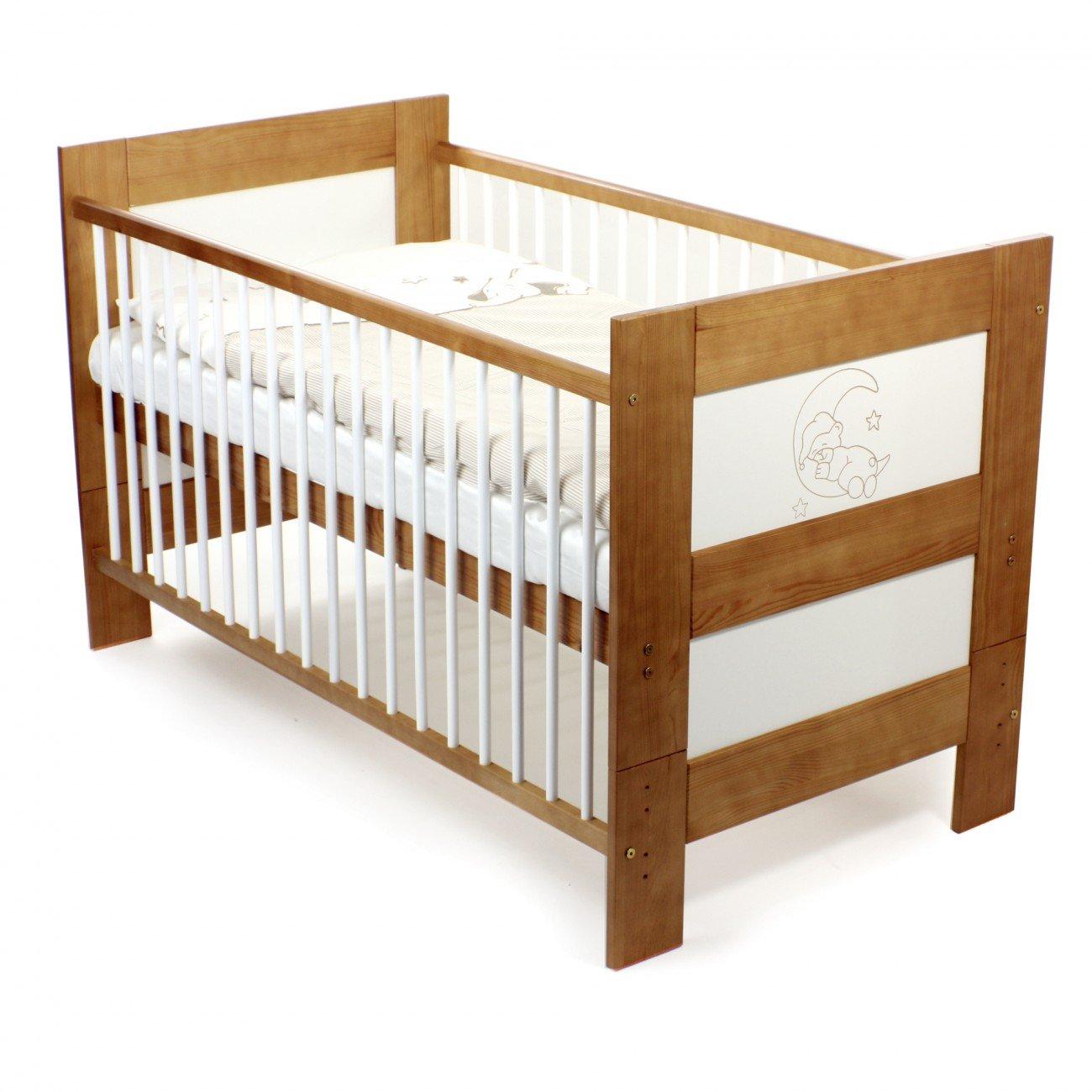 Baby Balkon | Umbaubare Babybetten So Einfach Ein Familienbett Gestalten