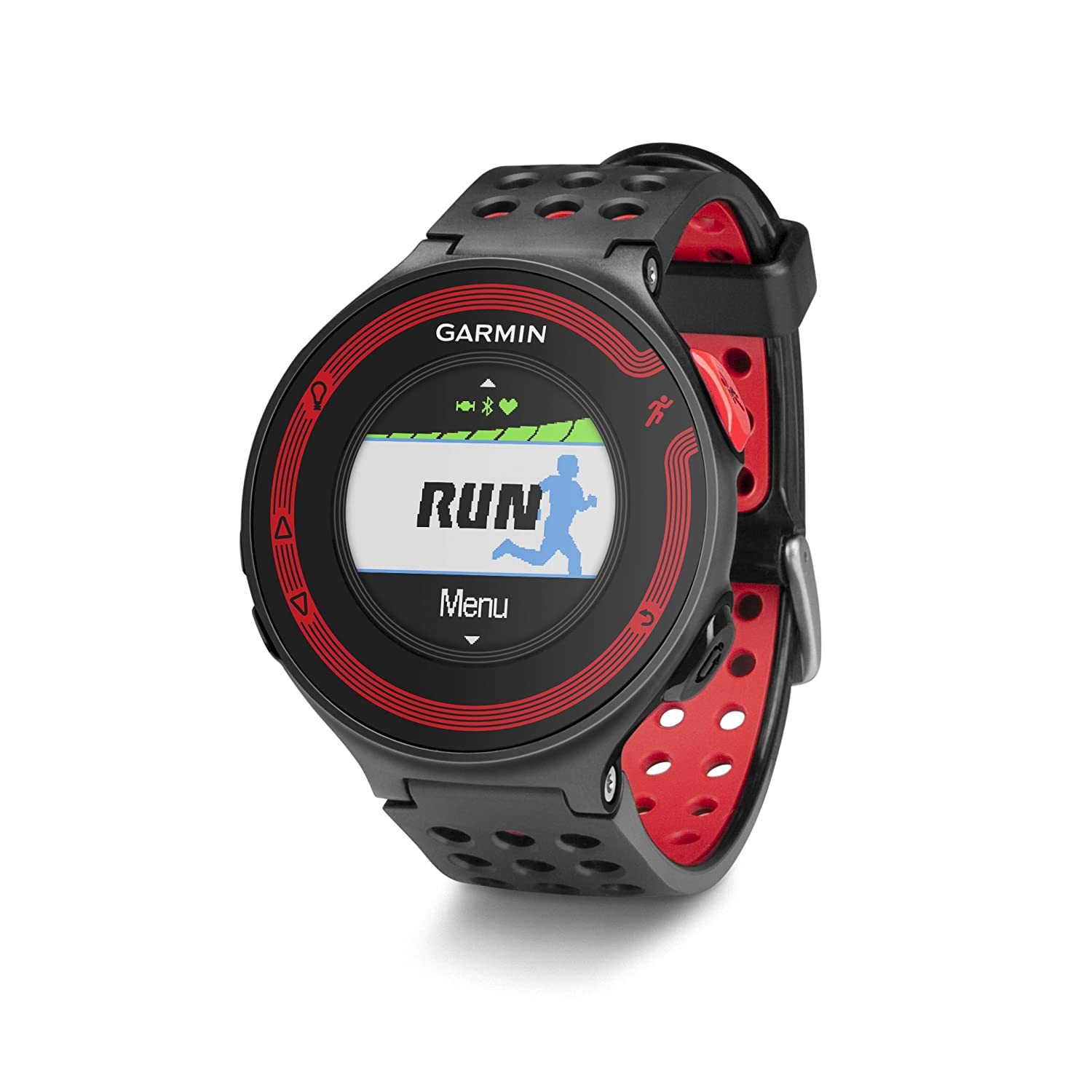 Top 10 best gps running watches gps running watches reviews for Watches garmin