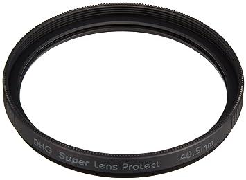 MARUMI DHG82SLPRO camera filter