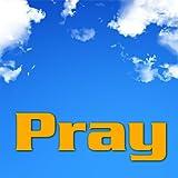 Bible Prayers