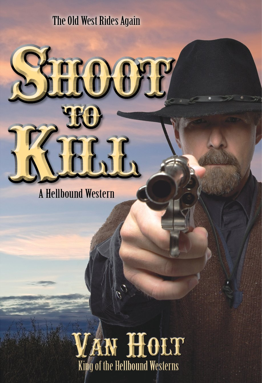 Shoot-to-Kill-cover-final
