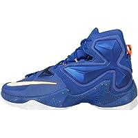LeBron XIII Mens Basketball Shoes (Multiple Colors)