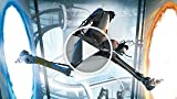 CGRundertow PORTAL 2 for PlayStation 3 Video Game...