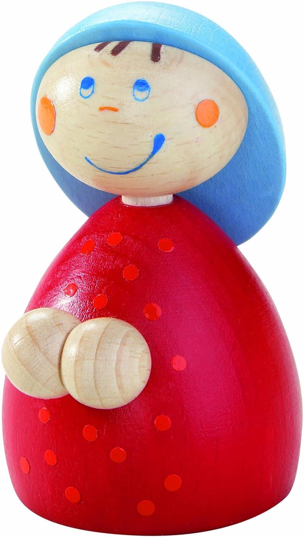 Haba 5291 - Weihnachtskrippenset - Version