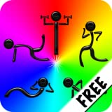 Daily Workouts FREE ~ Daily Workout Apps, LLC