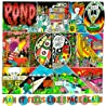 Image of album by Pond
