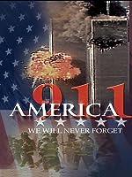 America 911