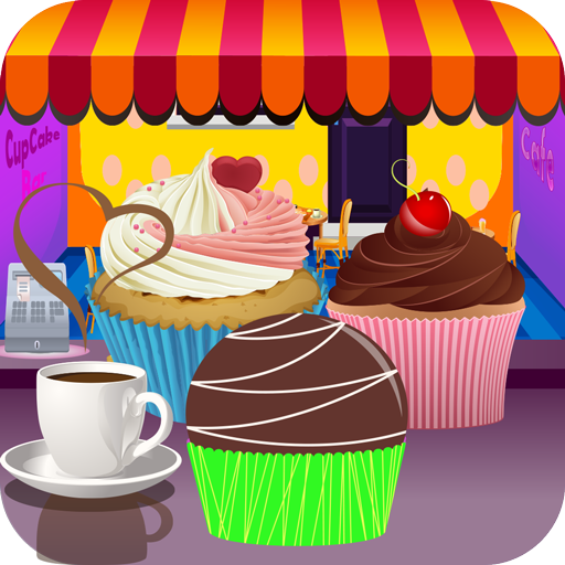 Coffee Shop Make and Bake (Starbucks Coffee Maker Games Free compare prices)