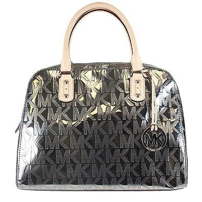 77f5ed37f9f1ea Buy michael kors metallic purse > OFF63% Discounted
