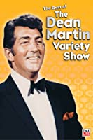 The Best of Dean Martin VOL 3