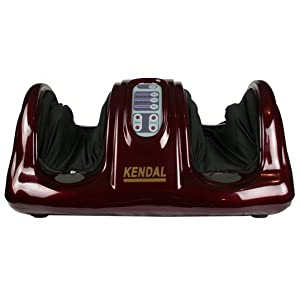 KENDAL<strong><sup>®</sup></strong> foot massager width=