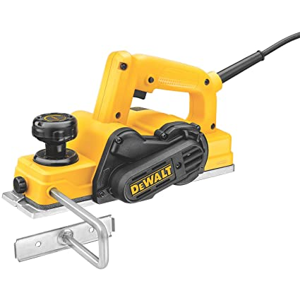 Milwaukee Planer Tool Only Dual Blade Cutting Head Cordless M18 18Volt 3-1//4 in.