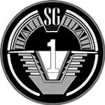 Stargate SG1 Soundboard