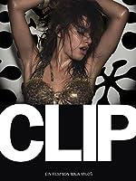 Clip (2012)