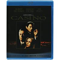 Casino on Blu-ray