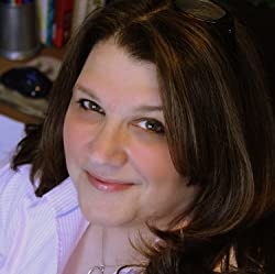 Jeannie Moon