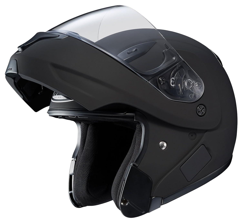 Best Bluetooth Motorcycle Helmet Amp Headset Reviews