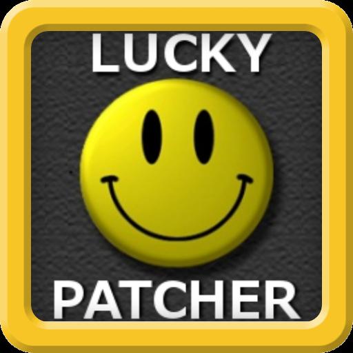lucky-patcher