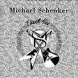 echange, troc Michael Schenker, Schender Michael - Thank You