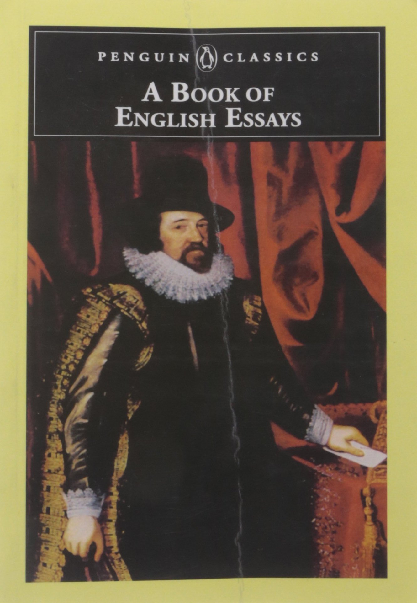 buy the oxford book of essays oxford books of prose verse book a book of english essays penguin classics