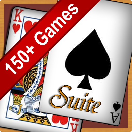 150-card-games-solitaire-pack