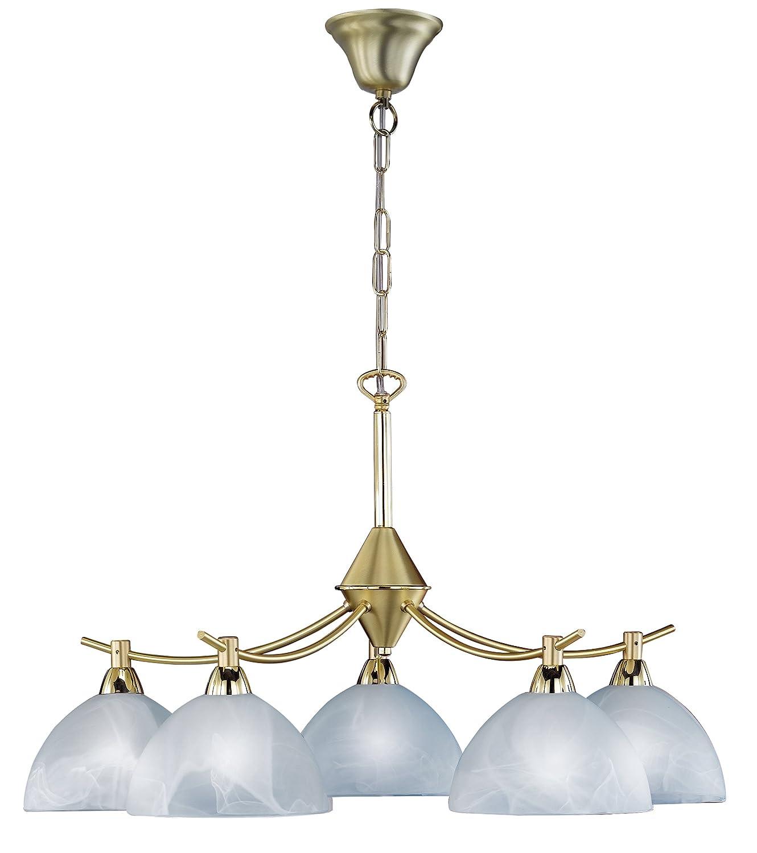Honsel Leuchten Krone Amsterdam 19685