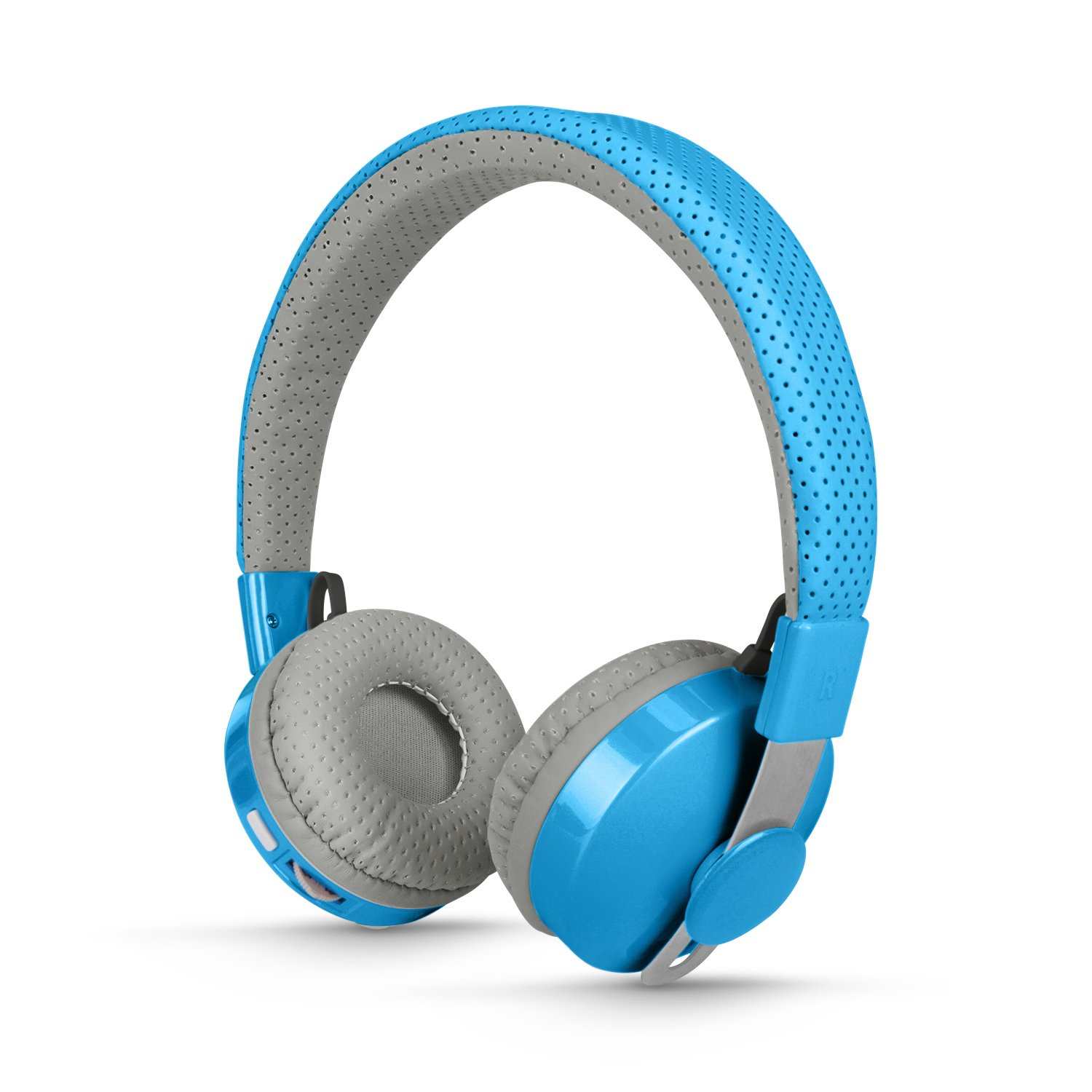 When it comes to kids headphones, LilGadgets is one of the best brands around.