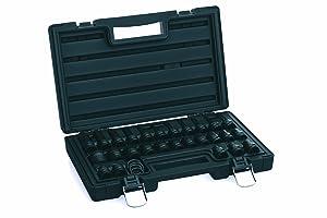 Hitachi 27 pcs Impact Socket Set 400.199.15  BaumarktKundenbewertung: