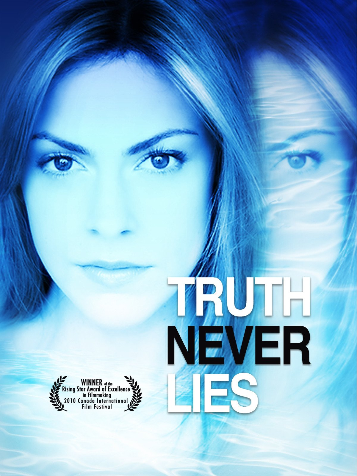 Truth Never Lies on Amazon Prime Instant Video UK