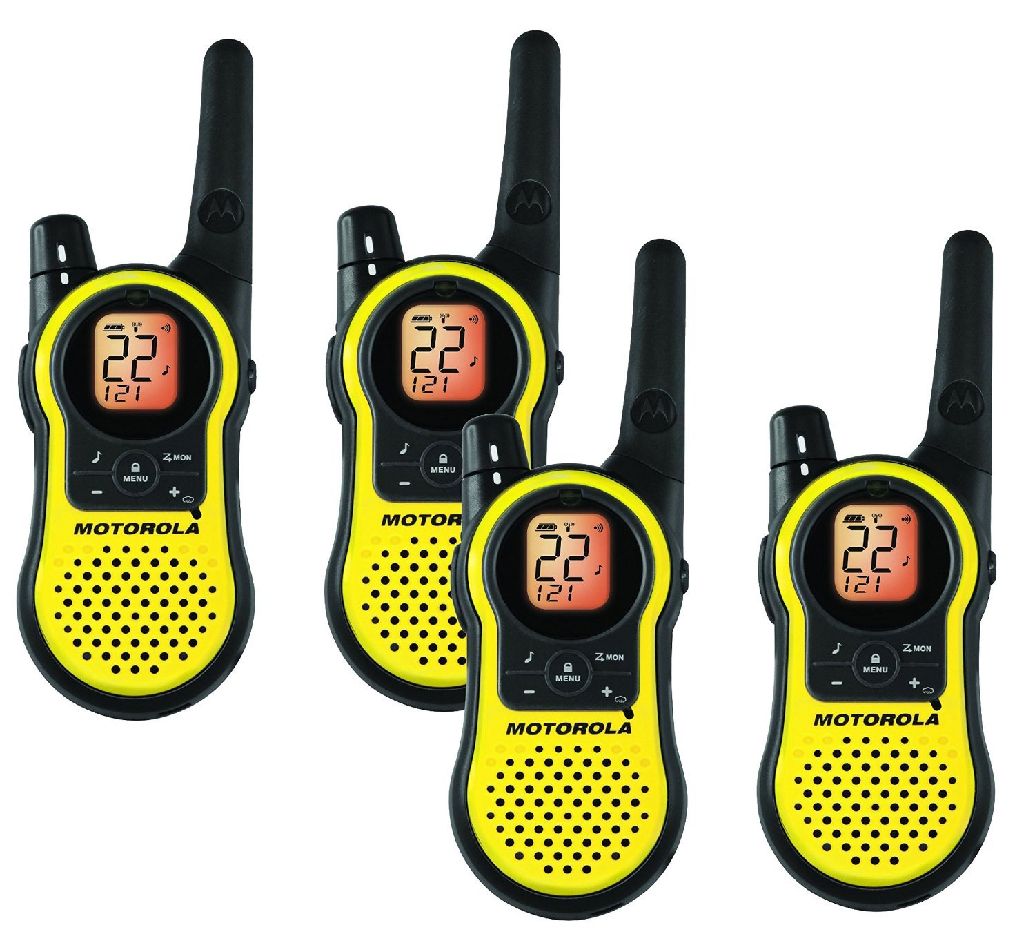 Motorola-MS350R-35-Mile-Talkabout-Waterproof-2-Way-Radio-(Pair)
