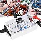 LED Test Repair, 330V Load Adjustable Current ABS TV LED Backlight Constant Current Board Test Maintenance Instrument Set
