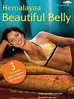 Hemalayaa: Beautiful Belly