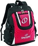 Spalding 300451803