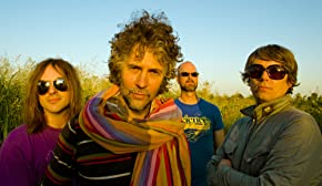 Bilder von The Flaming Lips