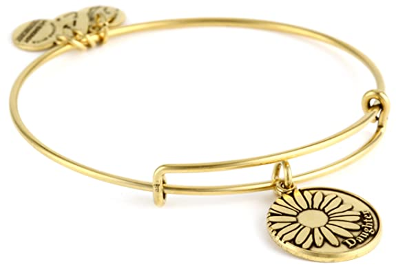 40 off designer brand jewelry popular alex and ani bangle bracelets