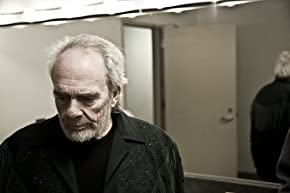 Image of Merle Haggard