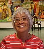 Judy Yung