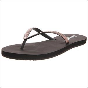 Reef Womens Stargazer Flip Flop Sandal