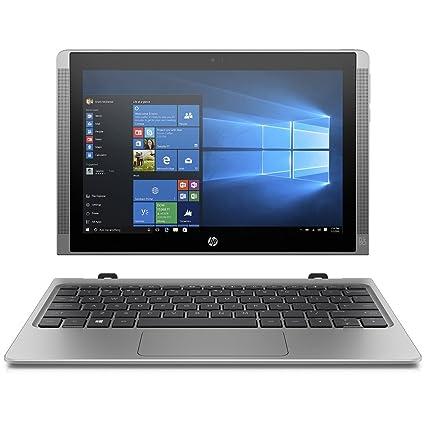 HP x2 210 Z8300 10.1 2GB/32 PC