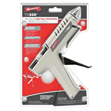 Arrow TR550 Lever Feed Glue Gun
