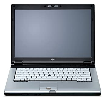 Fujitsu Lifebook S7220 35 8 cm Notebook us83